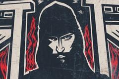 Laibach u Beogradu!