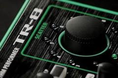 Roland AIRA TR8