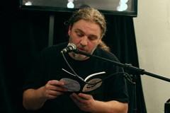 Promocija knjige i mini-albuma Bremeplov