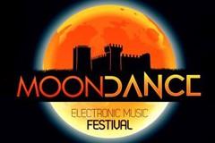 Moondance Festival 2014.