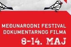 BELDOCS međunarodni festival dokumentarnog filma