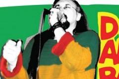 Del Arno Band u Pozorišnom klubu Zeleno zvono