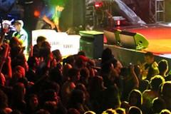 457 prijavljenih bendova za ovogodišnji Jelen Demofest