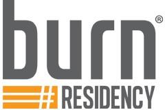 burn Residency finalisti: Ibica ih zove!
