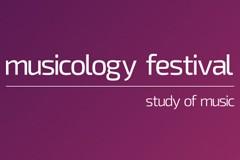 Musicology: Potpuno nov festival briše julsku monotoniju