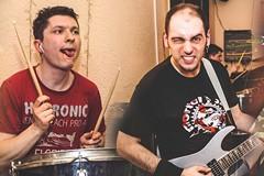 Mortal Kombat: Peti antievrovizijski koncert