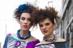 Majska Moda za poneti: Proleće zaista stiže u naš Grad