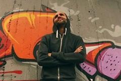 Cons Project: Skup ljubitelja uličnih supkultura