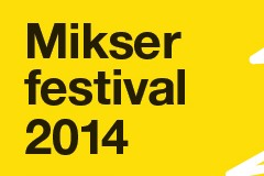 Mikser festival: Kompletan muzički program