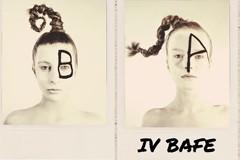 BAFE: Počinje IV Belgrade Alternative Fashion Event