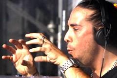 Cristian Varela: Donosim vam opasan groovy funky techno!