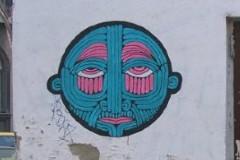 Weedzor: Grafički dizajner, ilustrator i street artist