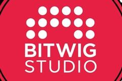 SAE Institut: BITWIG softver