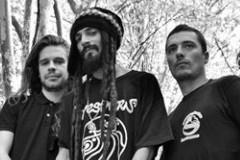 Eyesburn: Nakon osam godina koncert u Zrenjaninu
