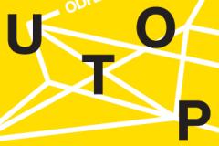 Mikser Festival: Održiva utopija