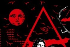 Laibach: Koncert se pomera za 14. jun.