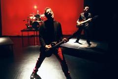 Grad: novi singl benda Grate!