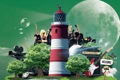 Heineken Lovefest nastavlja seriju promotivnih žurki u Srbiji nastupom Lee Dobričić