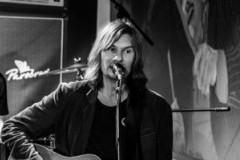 Divan dan: Novi singl grupe Kristali