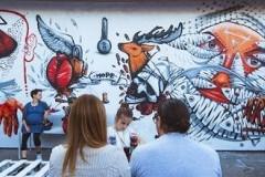CONS Project u Beogradu