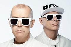 EXIT Festival: Ceremonija otvaranja uz Pet Shop Boyse!
