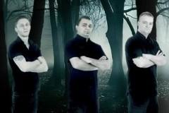 Perro Defformero: Promocija novog albuma