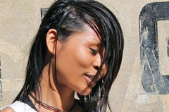 NAKADIA: Groovy beatovi od Berlina do Tajlanda
