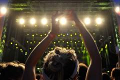EXIT 2014: Veliko interesovanje za EXIT Avanturu
