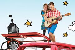 EXIT 2014: OTPali u najluđu letnju avanturu!