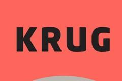KRUG: Bestseler koji je potresao Google i Facebook stiže u Srbiju!