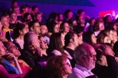 POČINJE 7. CINEMA CITY FESTIVAL: SPEKTAKULARAN KONCERT SLIKE SA FILMOVA