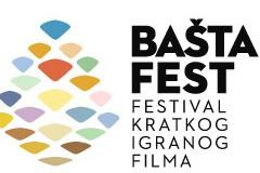 Bašta fest: internacionalni festival kratkog igranog filma