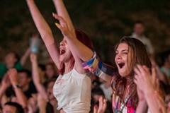 Jelen Demofest odabrao 35 takmičarskih demo bendova