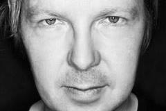Laurent Garnier i John Digweed: Dvije legende elektronske glazbe pridružuju se line up-u Sonus festivala
