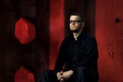 Alexander Kowalski  Damage Music Lucky Light  Berlin, Germany