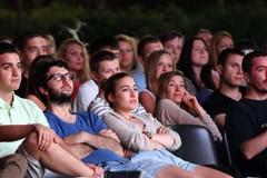 Cinema City ove nedelje donosi nove uzbuljive filmove, razgovore i žurke!