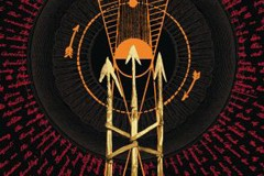 Distune vam predstavlja: Neurosis (USA) + Consecration (Beograd)