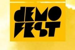 Jelen Demofest poziva volontere: Doborovoljne donacije kao ulaznica na Kastel