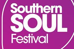 Southern Soul festival: Program trećeg dana