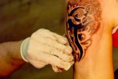 Tattoo priča - Urban Tattoo