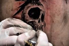 """Tattoo priča - """"Slaki tattoo"""""""