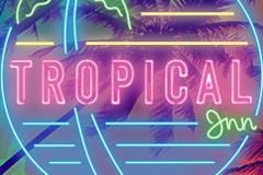 Tropical Inn: Vreo Open Air festival za kraj leta na Beogradskoj Tvrđavi