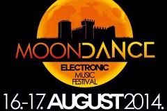 Pero Fullhouse: Moondance - kvalitet pre svega!