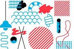 Mikser Design Market: Trideset šest dizajnera i kreativnih zanatlija