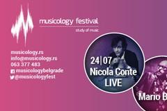 Musicology: Novi letnji muzički festival
