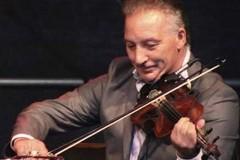 Gypsy swing praznik u Nišu: Dorado Schmitt Quartet na otvaranju Nišvila