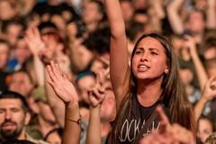Jelen Demofest: Tri dana do početka najvećeg malog festivala u regionu