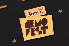 Sedmi Jelen Demofest pozvao na humanost