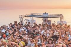 Objavljen line up boat partija na Sonus festivalu