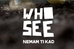 Novi album Who See na Deezeru!